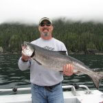 Naukati Bay Adventures Alaska fishing lodge image4