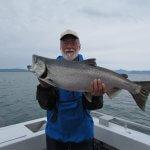 Naukati Bay Adventures Alaska fishing lodge image9