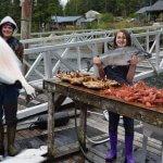 Naukati Bay Adventures Alaska fishing lodge image23