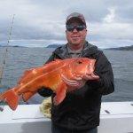 Naukati Bay Adventures Alaska fishing lodge image11
