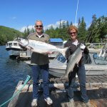 Naukati Bay Adventures Alaska fishing lodge image10