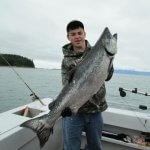 Naukati Bay Adventures Alaska fishing lodge image18