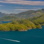 Nootka Island Lodge BC fishing lodge image9