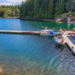 Nootka Island Lodge BC fishing lodge image6