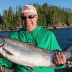 Nootka Island Lodge BC fishing lodge image2