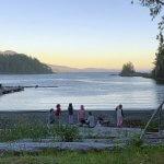 Nootka Cabins BC fishing lodge image16