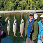 Nootka Cabins BC fishing lodge image18