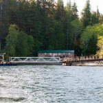 Nootka Cabins BC fishing lodge image19