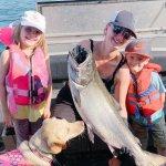 Nootka Cabins BC fishing lodge image23