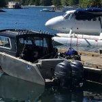 Nootka Cabins BC fishing lodge image27