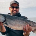Nootka Cabins BC fishing lodge image1