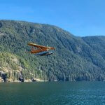 Nootka Cabins BC fishing lodge image24