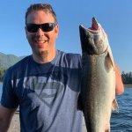 Nootka Cabins BC fishing lodge image10