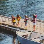 Nootka Cabins BC fishing lodge image5