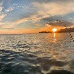 Nootka Cabins BC fishing lodge image9