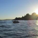 Nootka Cabins BC fishing lodge image11