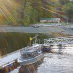 Nootka Cabins BC fishing lodge image12