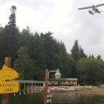 Nootka Cabins BC fishing lodge image13