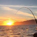 Nootka Cabins BC fishing lodge image14