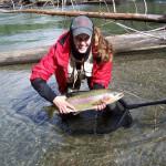Northern Lights Lodge BC fishing lodge image2
