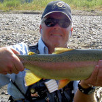 Northern Lights Lodge BC fishing lodge image7