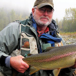Northern Lights Lodge BC fishing lodge image6