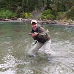 Northern Lights Lodge BC fishing lodge image15