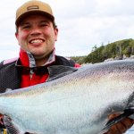 North King Lodge BC fishing lodge image3