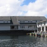 North King Lodge BC fishing lodge image2