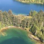 North King Lodge BC fishing lodge image7
