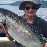 Northwest Fishing Team BC fishing lodge image14