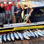 Northwest Fishing Team BC fishing lodge image11