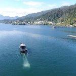 Northwest Fishing Team BC fishing lodge image3