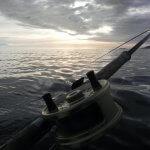 Northwest Fishing Team BC fishing lodge image33