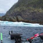 Northwest Fishing Team BC fishing lodge image32