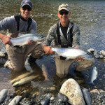 Northwoods Lodge Alaska fishing lodge image18