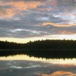 Northwoods Lodge Alaska fishing lodge image20