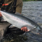 Northwoods Lodge Alaska fishing lodge image24