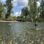 Northwoods Lodge Alaska fishing lodge image28