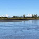 Northwoods Lodge Alaska fishing lodge image35