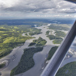 Northwoods Lodge Alaska fishing lodge image38