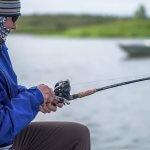 Nushagak King Salmon Safari Alaska fishing lodge image7