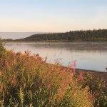Nushagak King Salmon Safari Alaska fishing lodge image3