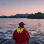 Pacific Gateway Wilderness Lodge BC fishing lodge image5