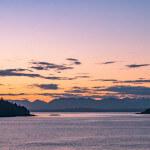 Pacific Gateway Wilderness Lodge BC fishing lodge image15