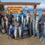 Pacific Gateway Wilderness Lodge BC fishing lodge image12