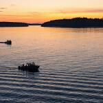 Pacific Gateway Wilderness Lodge BC fishing lodge image23
