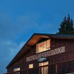 Pacific Gateway Wilderness Lodge BC fishing lodge image2