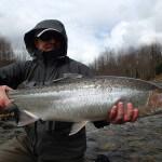 Deep Creek Lodge BC fishing lodge image18