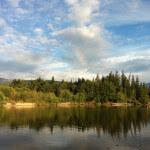 Deep Creek Lodge BC fishing lodge image24